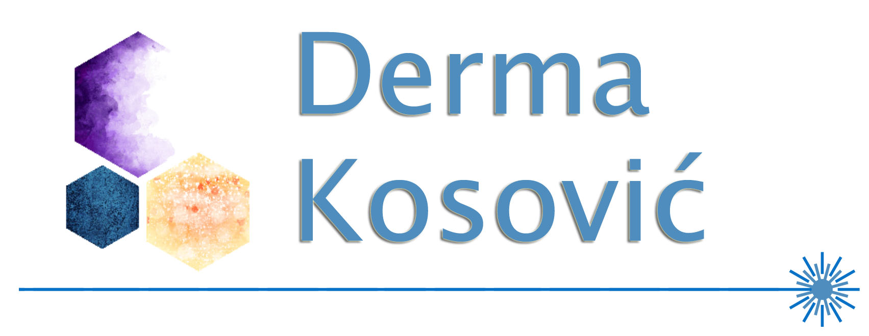 Derma Kosović